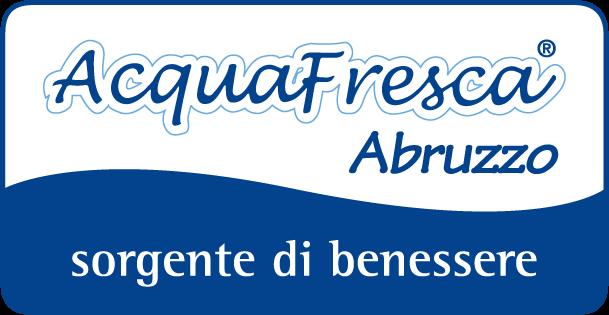 Acquafresca Abruzzo - Erogatori di acqua in boccione